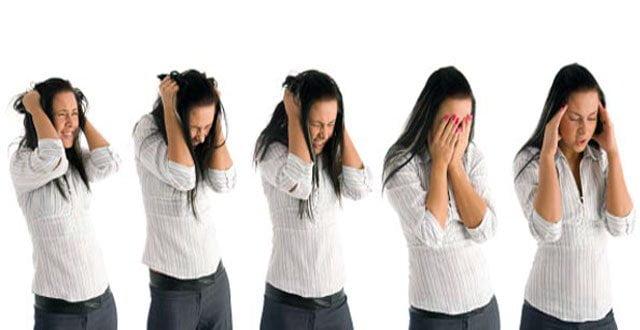 la fobia social y el trastorno de ansiedad generalizado