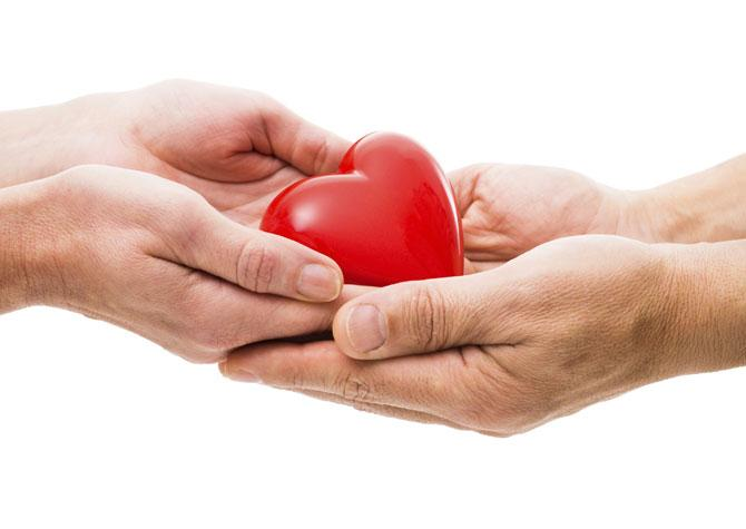 medicamentos para el corazón y el vinagre de sidra de manzana